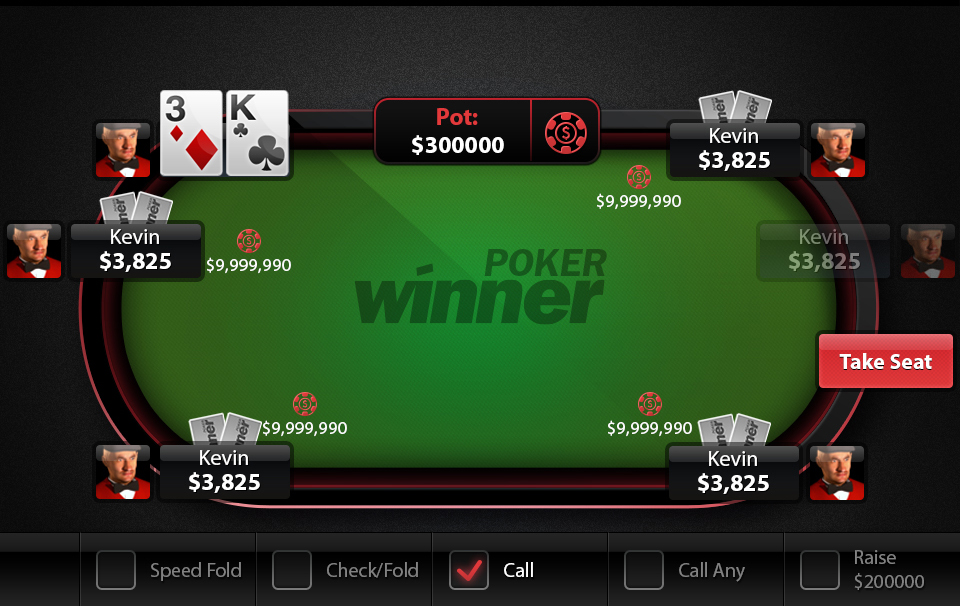 Where to play poker online for real money pub poker licence